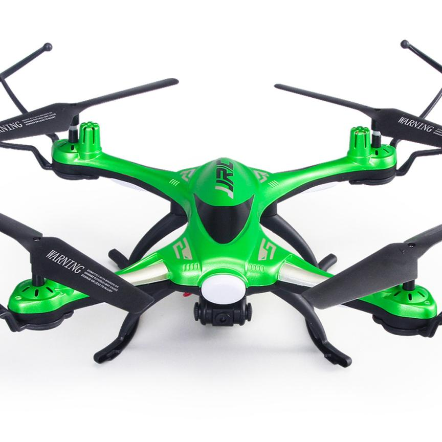 CHAMSGEND JJRC H31 RC Drone 6-Axis Waterproof Quadrocopter for children and adults Quadcopter 6.27