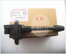 Gzkaimin Set 6 New Ignition Coil Pack For Nissan Maxima Qx Infiniti I30 2 0 5