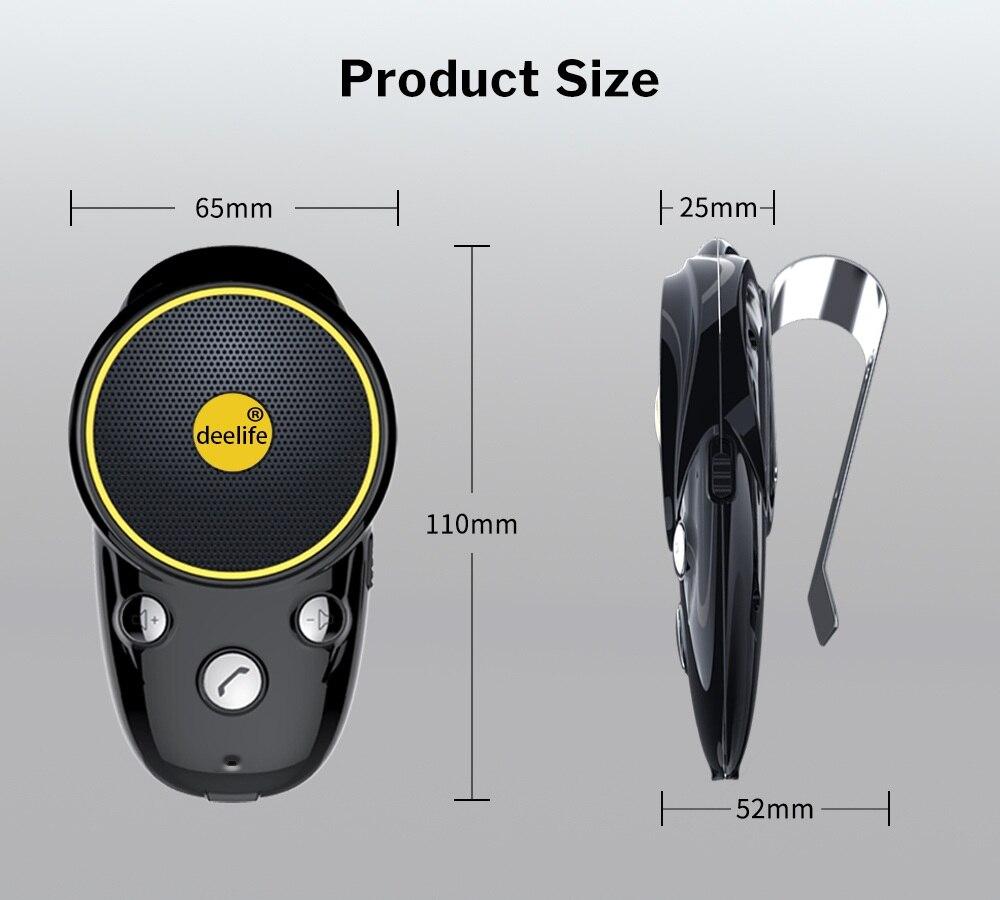 产品尺寸 delife