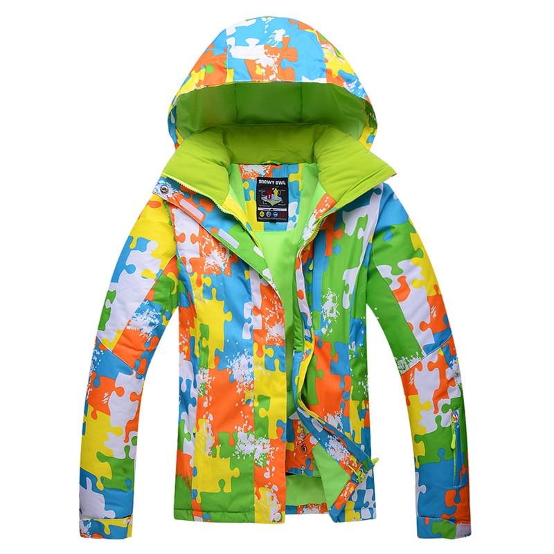 Online Get Cheap Ski Jackets Men -Aliexpress.com | Alibaba Group