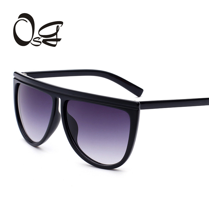 OSG Men Sunglasses Fashion 2017 Sunglasses Mens Brand ...
