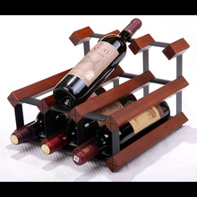 frame wooden wine Wine