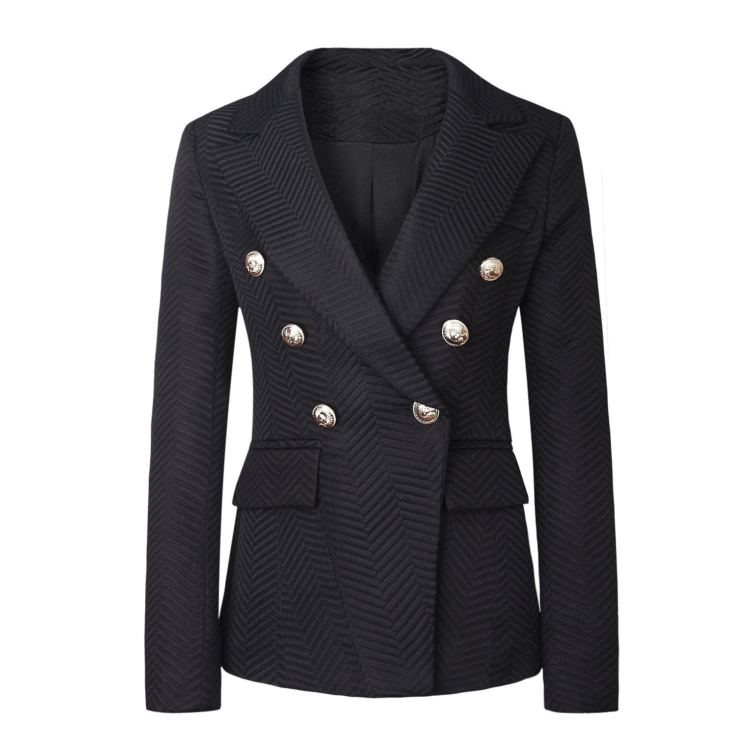 Popular Stylish Women Blazers-Buy Cheap Stylish Women Blazers lots ...