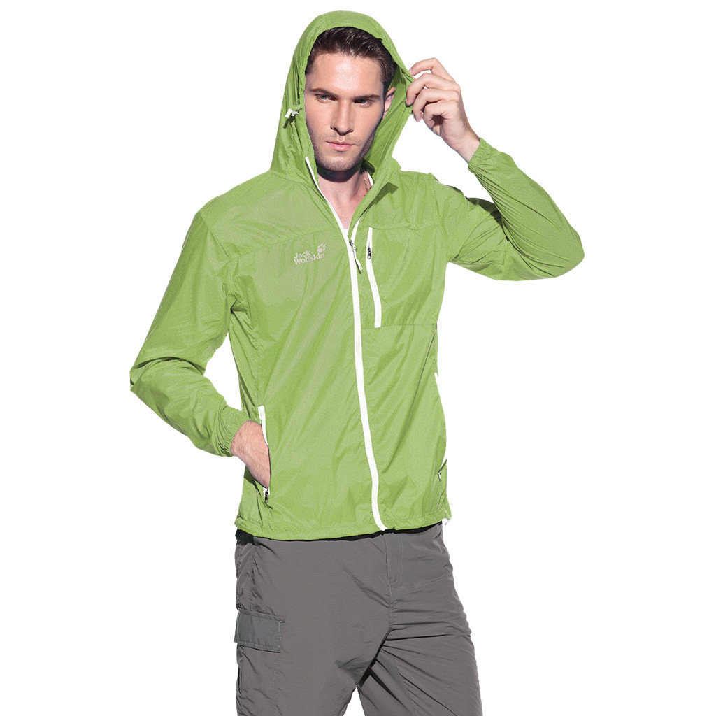 Coat Windbreaker Streetwear Outdoor Thin Top-Shipped Bicycle-Sports Quick-Dry Men Women