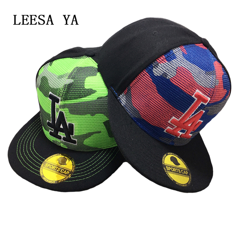 Brand LA Snapback Baseball Cap Bone Fashion LA Hats For Men Women Gorras Snapback Hat Casquette Swag la hat man Baseball Caps baseball cap men snapback casquette brand bone golf 2016 caps hats for men women sun hat visors gorras planas baseball snapback