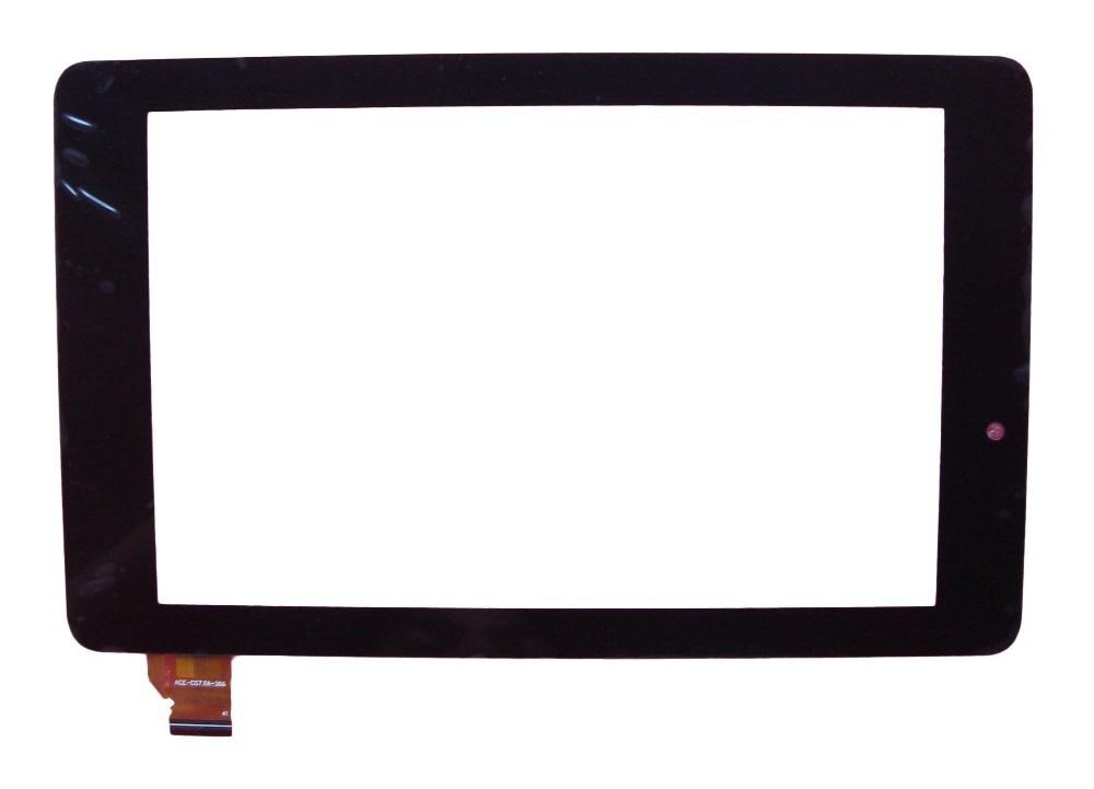 NEUE 7 zoll Touchscreen Digitizer Glasscheibe ersatz Für Prestigio MultiPad 2 Pro Duo 7,0 PMP5670C