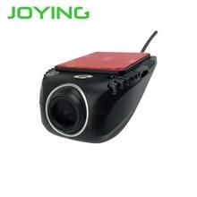 Радуясь USB Порты и разъёмы автомобиль радио головное устройство спереди DVR Запись голоса Камера специальный только для радуясь Новый Android 6,0 Системы модель