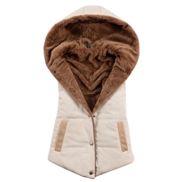 Весна/Осень женская Короткая Куртка Пальто Плюс Размер Рукавов Пальто Для Женщин С Капюшоном Куртки Хлопка 3XL