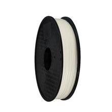3D Printer Filament 1.75 mm PLA 0.5kg 25 Colors Optional PLA Filament