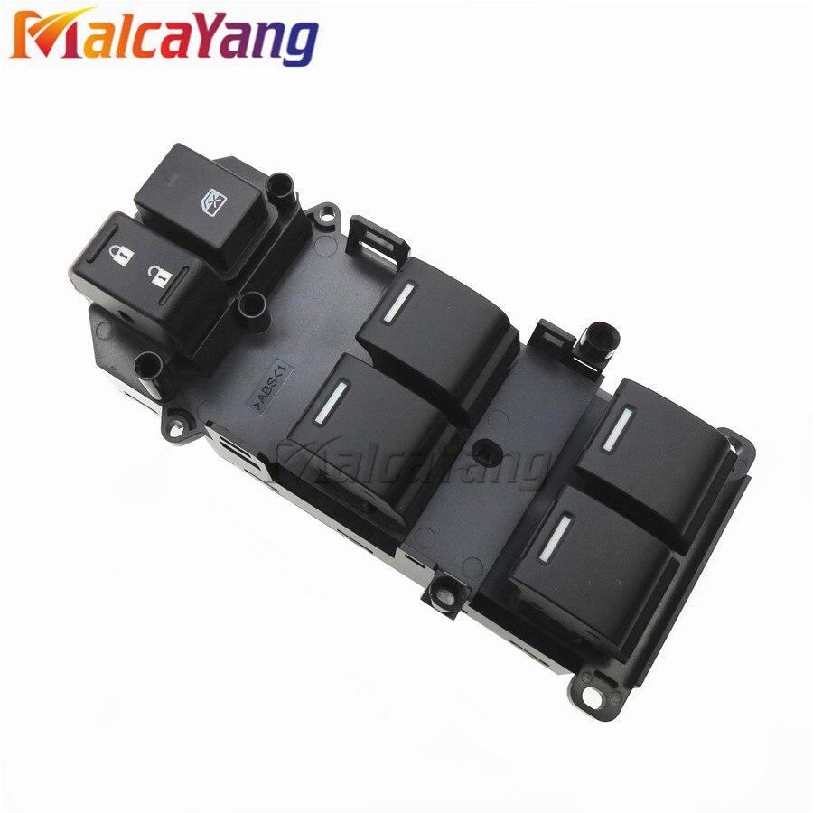 Korean 5751029101OE Power Steering Pressure Hose