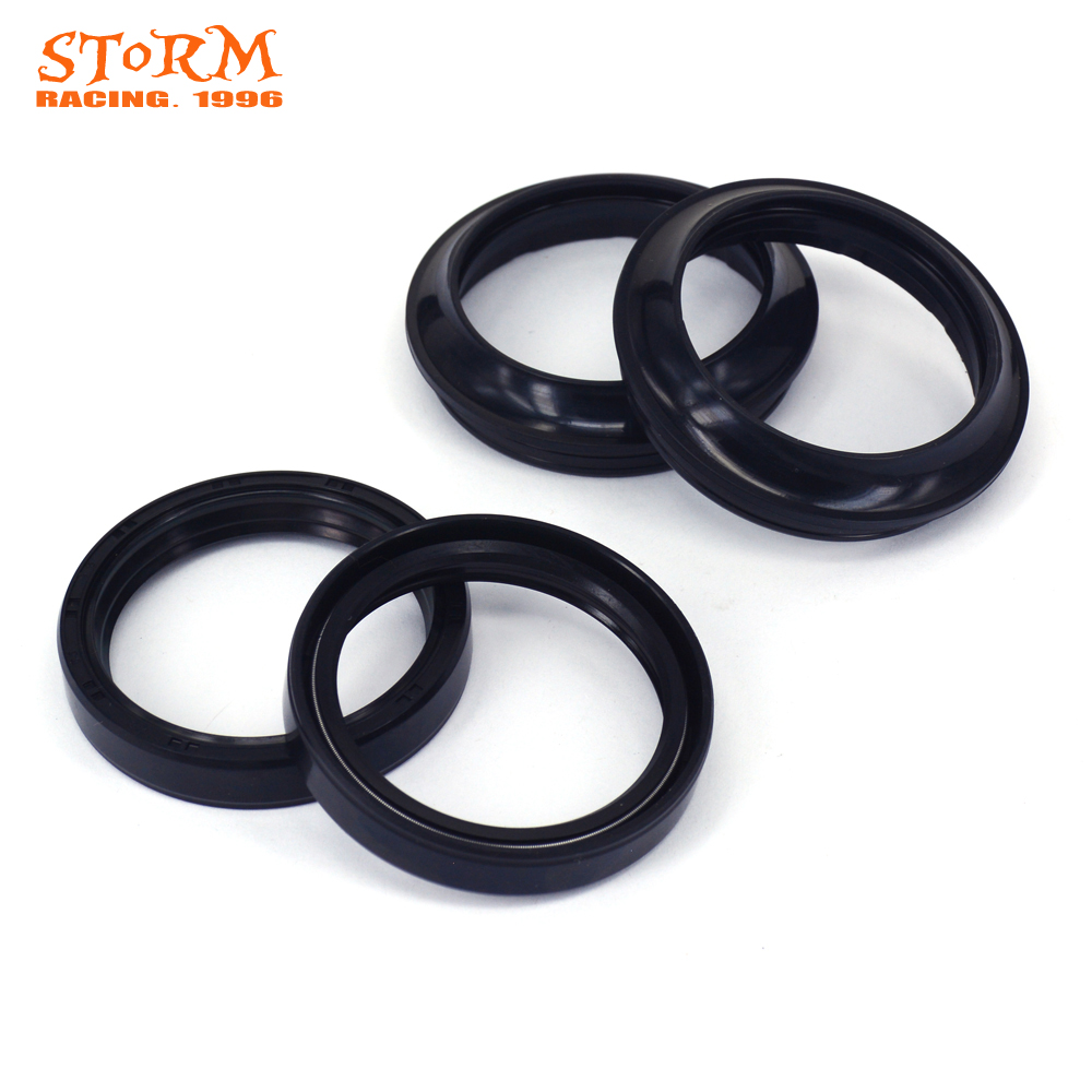 Worldwide delivery 35 48 11 oil seal in NaBaRa Online