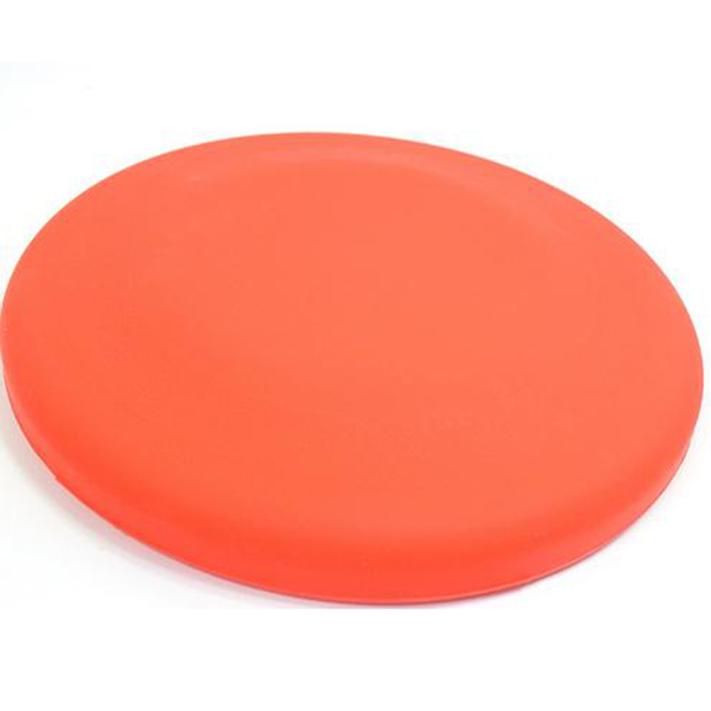 2017-Hight-Quality-Flying-Flexible-Disc-Tooth-Resistant-Outdoor-Puppy-Pets-Training-Fetch-Toy-Silicone-Dog-Frisbee-Wholesale-Hot-4