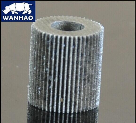 WANHAO MK9 / MK10 Drive Gear 3D printer spare parts|3d printer spare parts|3d printer sparemk10 gear – AliExpress