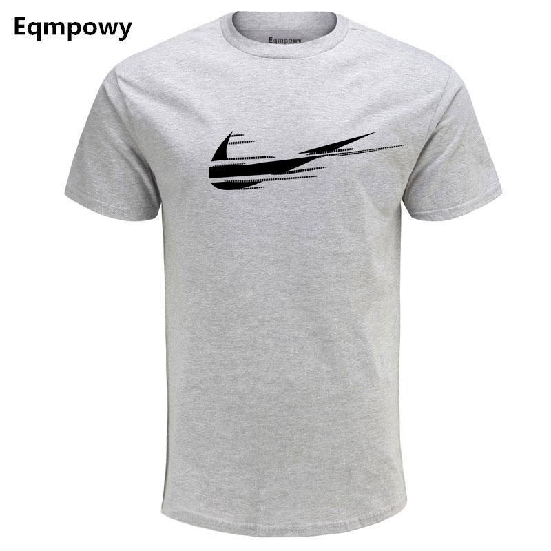 0ae712823268 Μπλουζάκι κοντομάνικα κοντομάνικο 2018 καλοκαιρινά αστεία μπλουζάκια ...