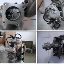 K03 Turbo 53039700160 53039700134 53039700136 06J145701R для AUDI A3 TT для Volkswagen VW Passat B6 Seat Altea 1.8L TFSI BYT