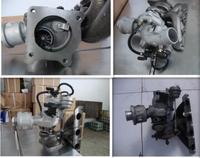 K03 Turbo 53039700160 53039700134 53039700136 06J145701R для AUDI A3 TT для Volkswagen VW Passat B6 сиденье Altea 1.8L TFSI BYT