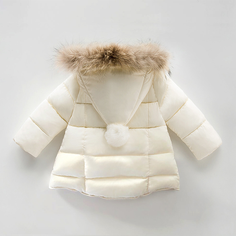 Winter-New-Solid-Color-Children-Warm-Coat-Unisex-Boys-Girls-Clothing-Outfit-Cotton-Padded-Jacket-Outwear-Kids-Hooded-Clothes-1