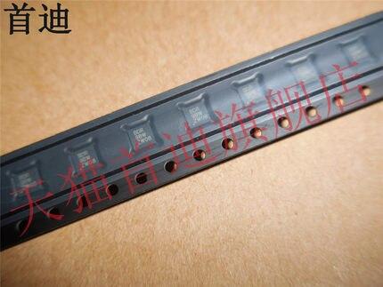 10 sztuk TPS61020DRCR QFN 10 TPS61020DRC QFN10 TPS61020 61020 kod BDR nowy i oryginalny