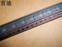 10PCS TPS61020DRCR QFN 10 TPS61020DRC QFN10 TPS61020 61020 Code BDR  New and original