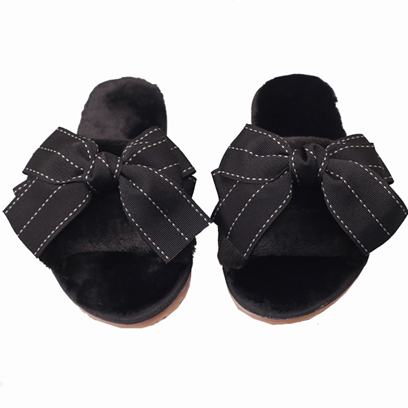 2018-Shoes-Women-Hot-Sale-Flock-Warm-Cozy-Home-Slippers-For-Women-Indoor-Faux-Fur-Soft.jpg_640x640