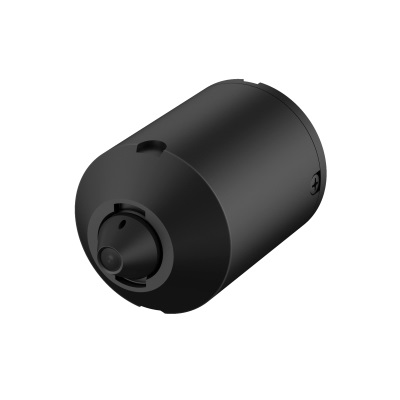 Image 3 - Network Camera IPC HUM8431 E1 + IPC HUM8431 L1 4MP Covert Network Camera ,free DHL shiipingSurveillance Cameras   -