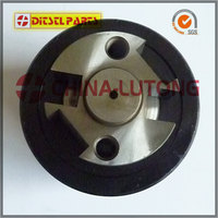 Diesel Pump DPA Head Rotor 7180 647U For Auto Engine Fuel Pump Parts From China Manufacturer