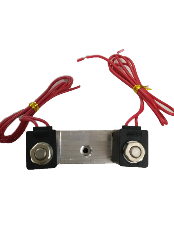 <font><b>Battery</b></font> Vavel for LED Tyre Automatic Inflator Machine