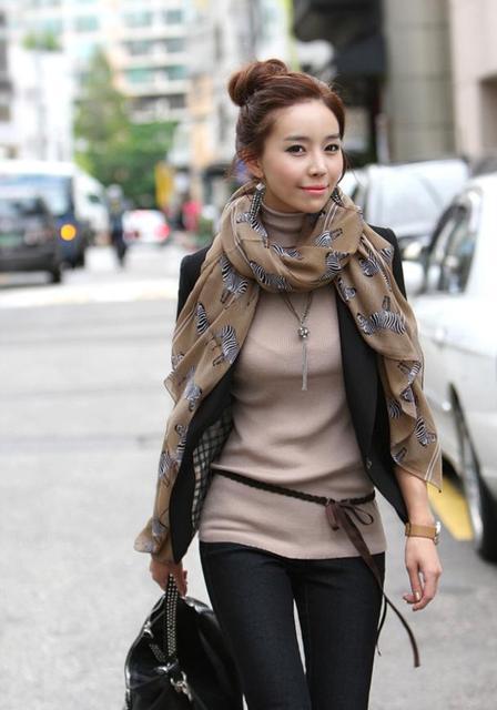 Black blazer Ladies Work Wear Coat jacket 2