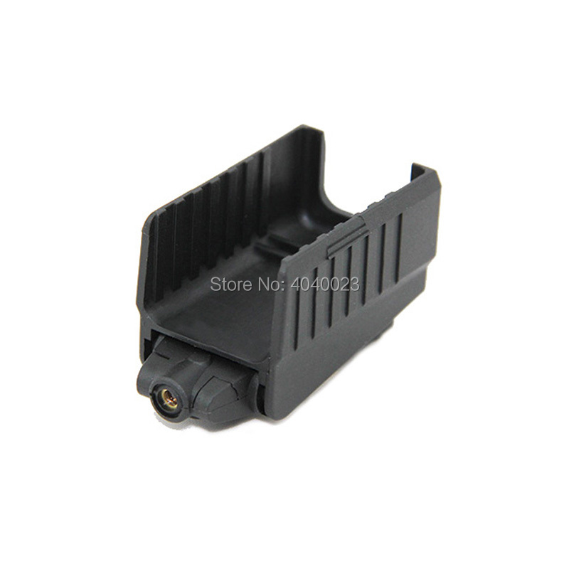 Tactical Compact Glock Red Laser Pistol Laser Sight For Glock 17 18C 19 22 23 25 26 27 28 31 32 33 34 35 37 Series-1