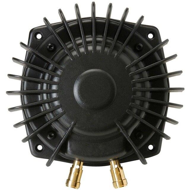 Car Tactile Transducer big Bass Shakers Vibrating speaker vibration speaker aluminum shell cooling performance is good 1