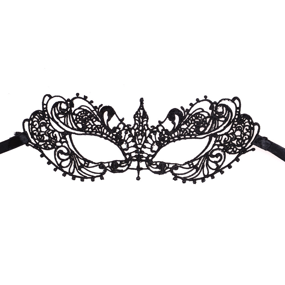 A15europe and the united states nightclub sale fun personality a15europe and the united states nightclub sale fun personality ball lace gothic masquerade mask in party masks from home garden on aliexpress pronofoot35fo Gallery