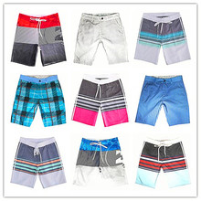 2019 Gift Phantom Beach Board Shorts 100% Quick Dry Boardshorts Swimwear Bermuda Man