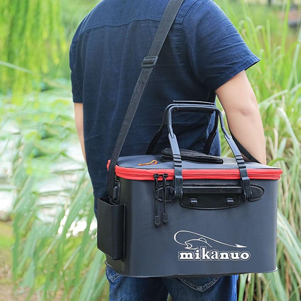Angelrolle Tasche Fall Werkzeug Taschen Schutz Abdeckung Spinning Kits