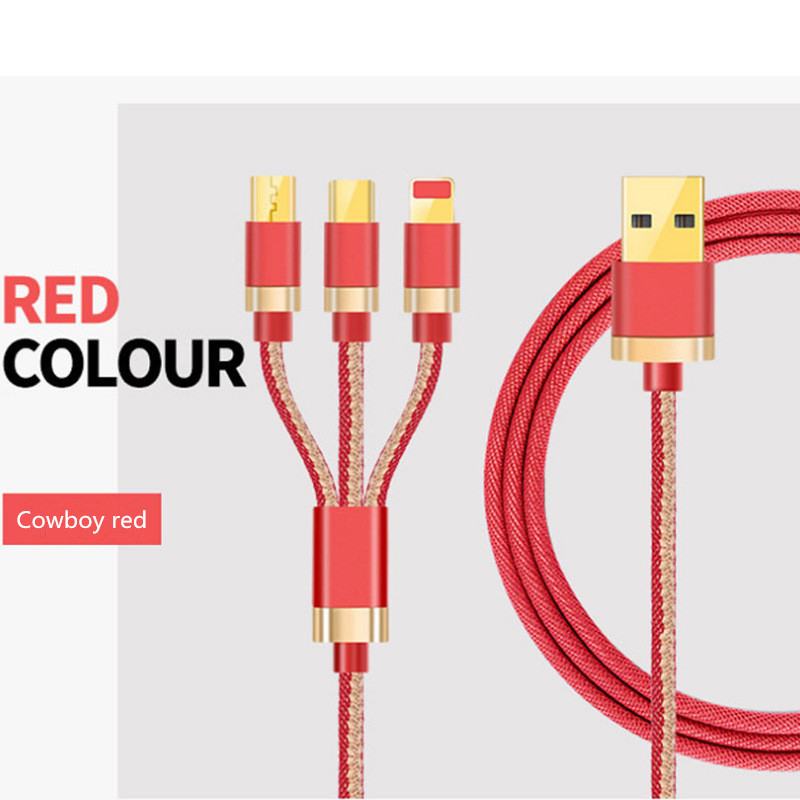3 in 1 usb cable 01 (25)
