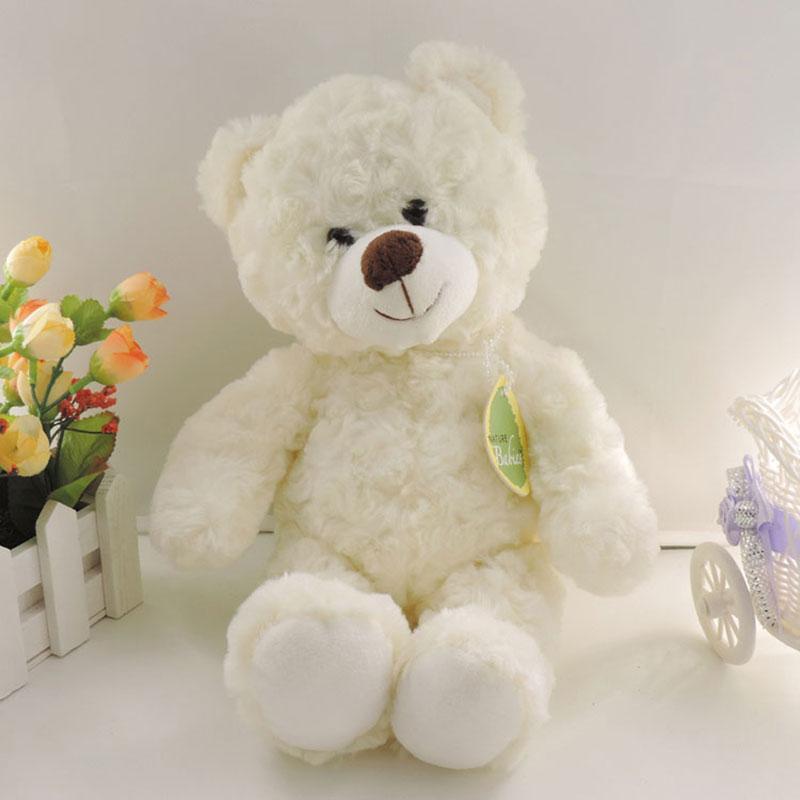 юхуи его друзья игрушки с доставкой из России