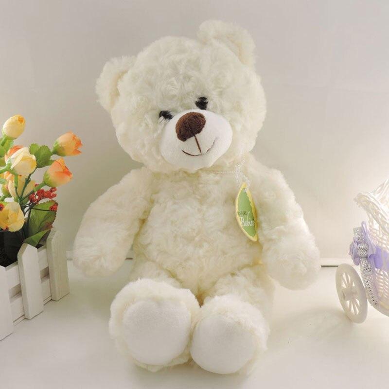 Stuffed e Plush Animais de pelúcia brinquedos de pelúcia Plush Material : Soft Rose Velvet Plush