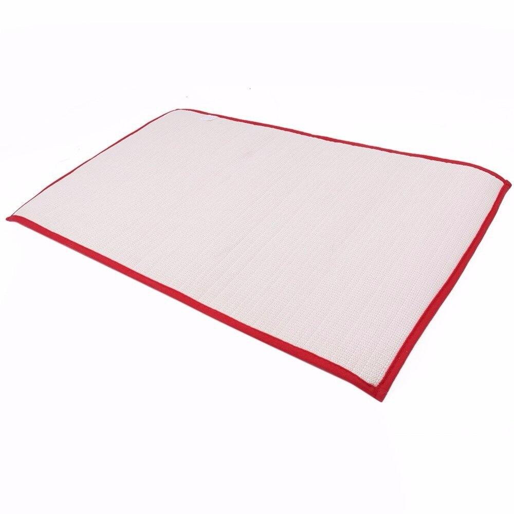bath mat non slip (52)