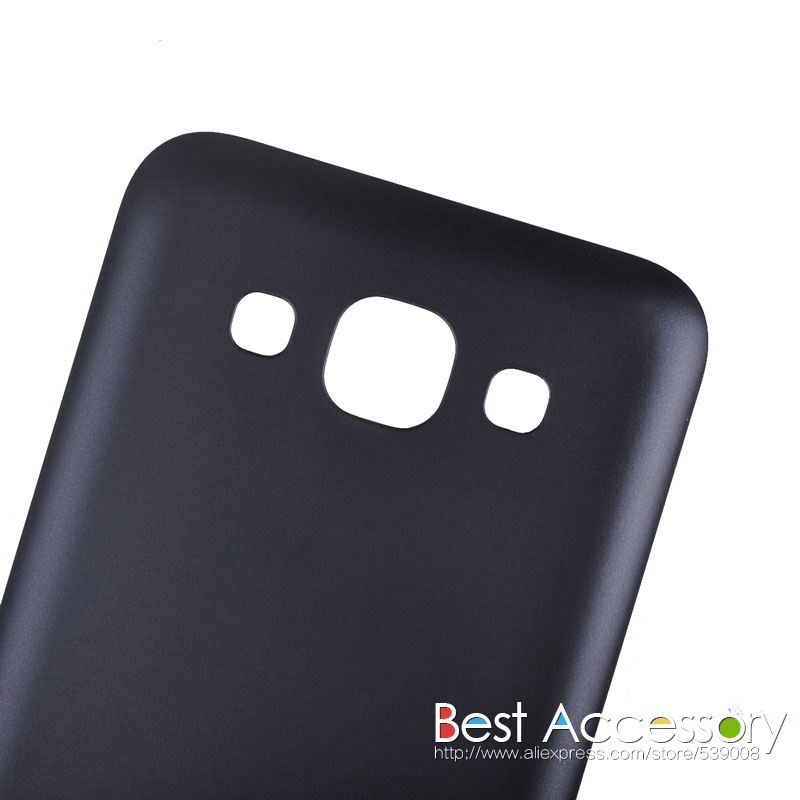 997c609c820 For Carcasas Samsung E5 OEM Housing Battery Case Replacement Door Case  Cover for For Samsung Galaxy E5 Phone Cases Batarya on Aliexpress.com |  Alibaba Group