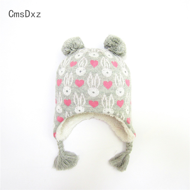 Aliexpress.com : Buy Baby Hat Newborn Photography Props Infant ...