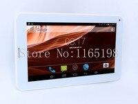 NEW Arrive 7 Inch 2G Phone Call Tablet PC AllWinner A23 Cortex A7 1 2GHz Dual