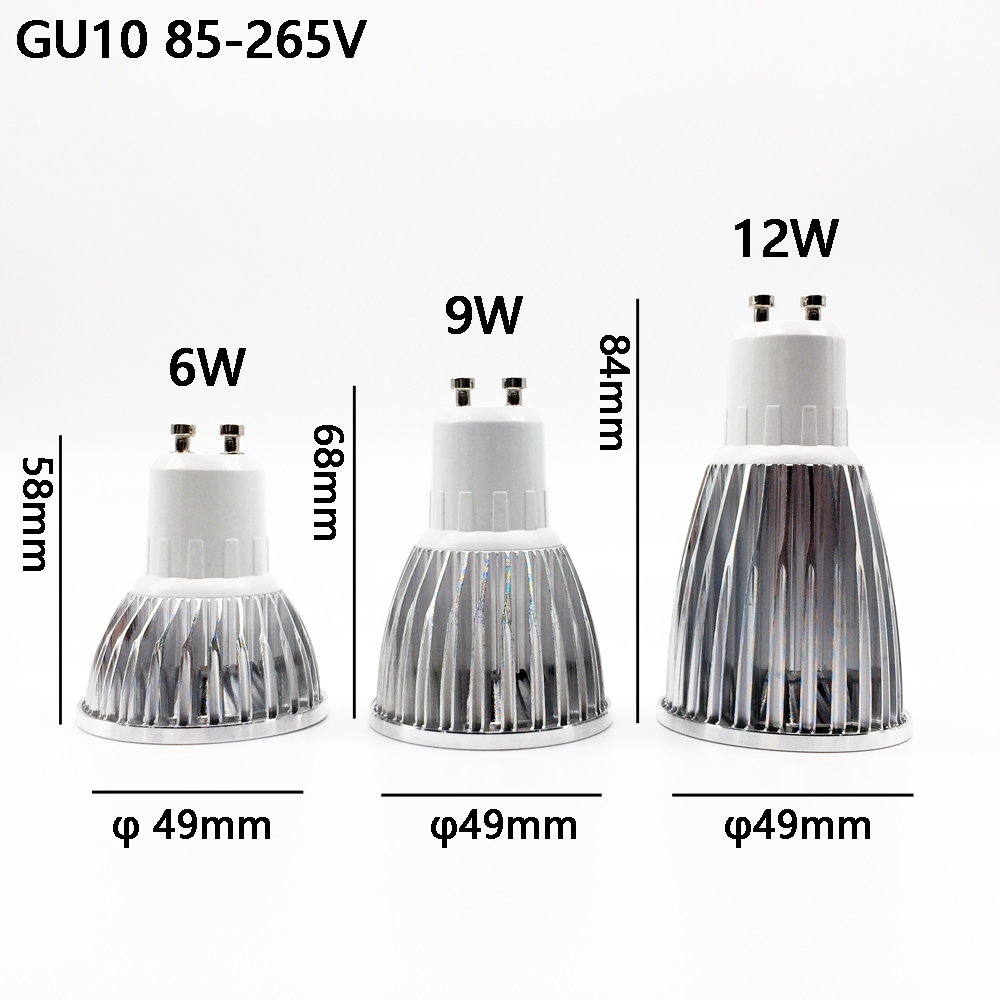GU-10-dimmable-85-265-6-9-12 (3)