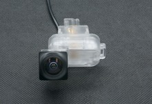 HD 1080P MCCD Fisheye Waterproof Car Rear view Camera BackUp Reverse font b Parking b font
