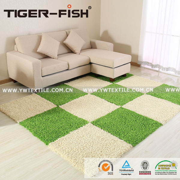 Aliexpress Rubber Backed Gy Carpet Tiles Large