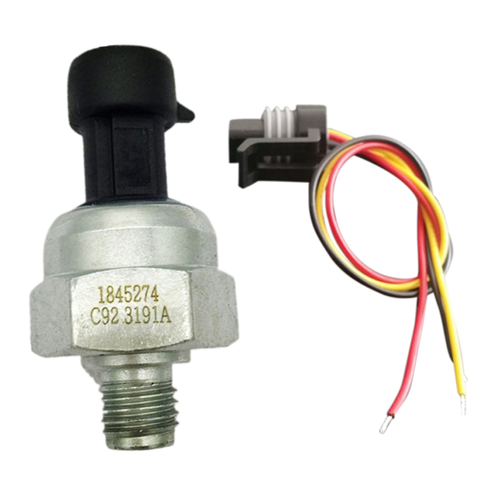 Buy Fuel Injected Sensor And Get Free Shipping On 2004 Ford F350 Icp