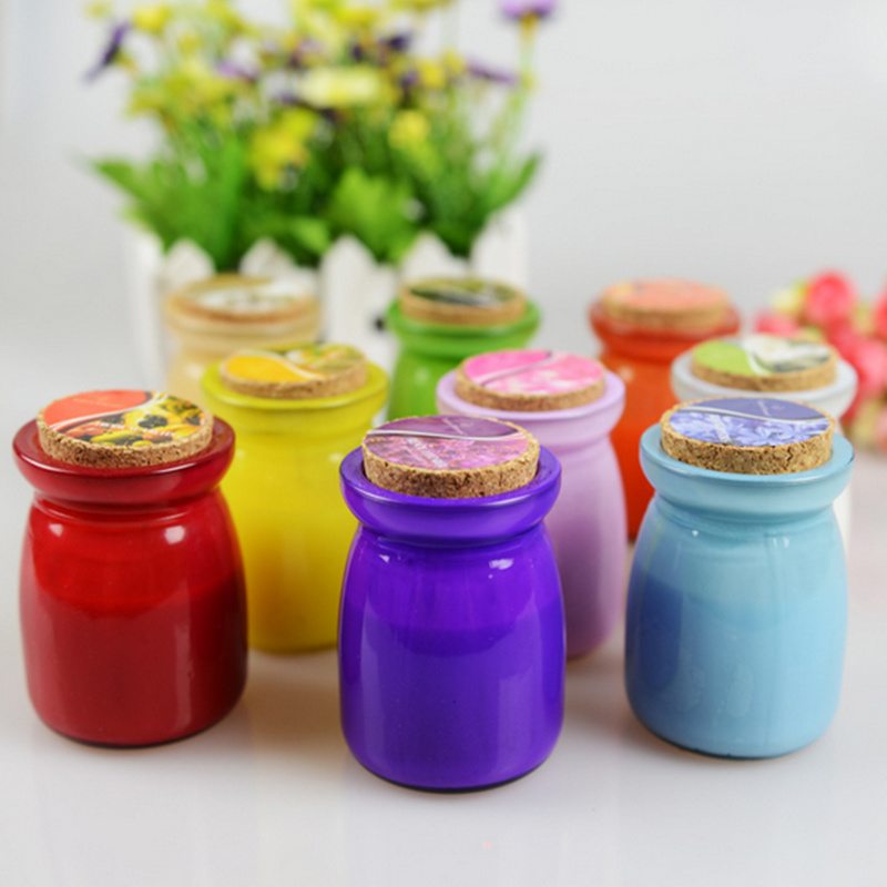 new arrival mosquitos insect repellents scented candles