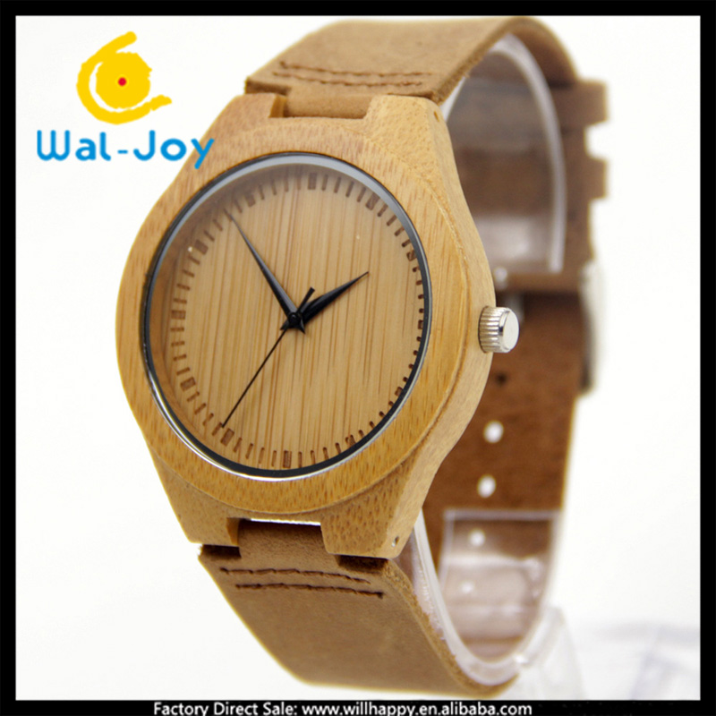 10/lot WJ-5356 wooden case unique retro best selling high quality charming men wood watch