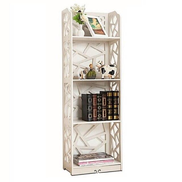 Decoracion Dekorasyon Meuble Rangement Oficina Estanteria Para Libro European Retro Decoration Furniture Bookcase Book Case Rack