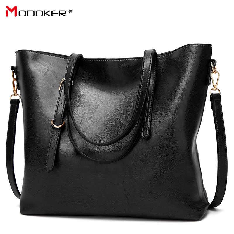 Винтаж из брендовой натуральной кожи Для женщин Сумки Мода Аллигатор сумки через плечо высокое качество с пропиткой сумка
