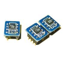 OP275 Free shipping  operational amplifier  ( Patch operational amplifier Change into Insertion operational amplifier )  op amp