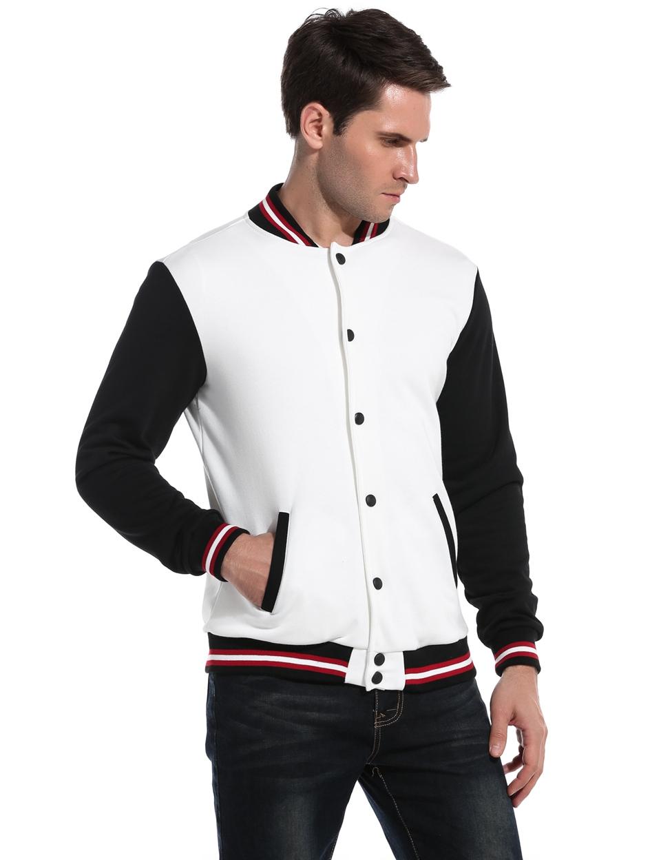jacket (20)